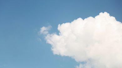 Hiszpański operator telekomunikacyjny migruje do chmury Oracle