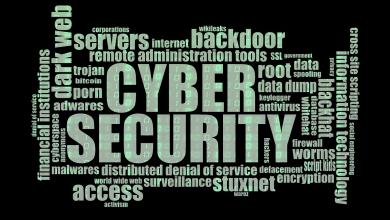 Globalny raport o zagrożeniach NTT: wzrost liczby ataków na firmowe dane nawet o 300%