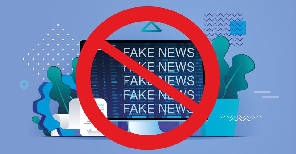 OPI PIB i Akademia Leona Koźmińskiego stworzą innowacyjne rozwiązanie do walki z fake newsami