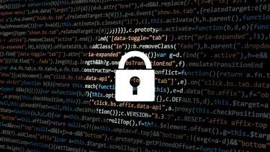 Czym jest rozporządzenie DORA, czyli o czekającej sektor finansowy zmianie w obszarze cyberbezpieczeństwa