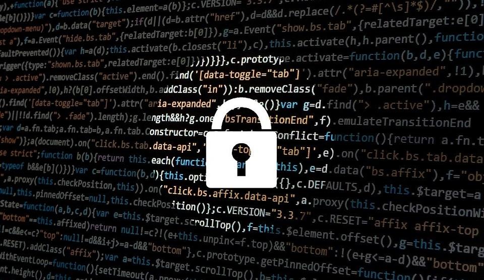 Cisco rozszerza ofertę SASE i wprowadza ulepszenia w platformie chmurowej SecureX