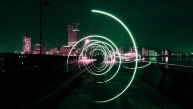 HPE poszerza ofertę GreenLake o rozwiązania do obsługi danych biznesowych