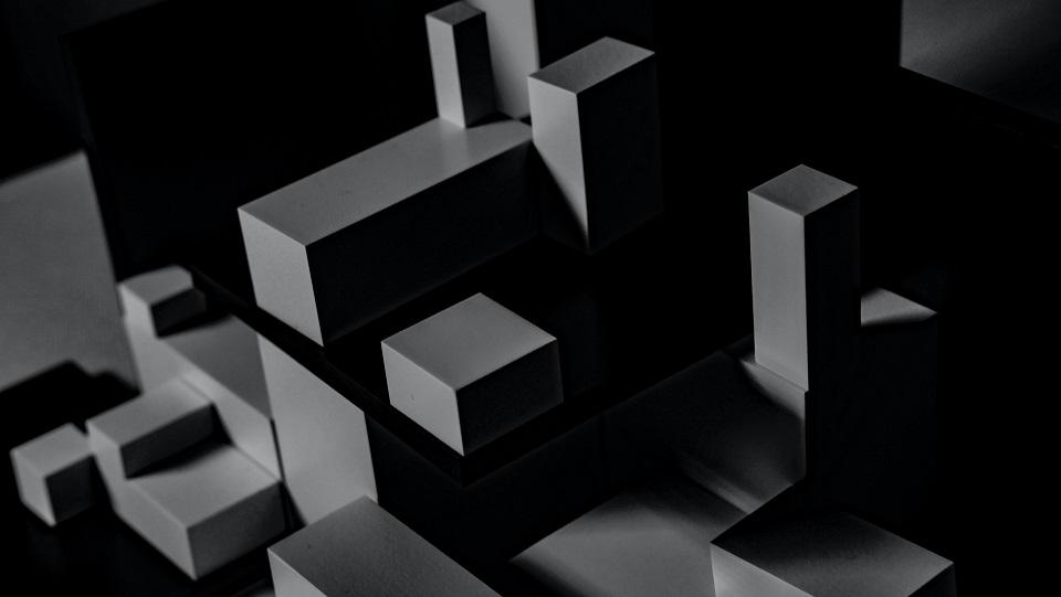 Nowe możliwości środowiska Platform Equinix