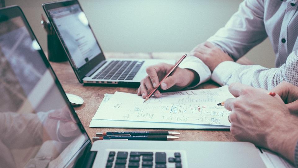 Schneider Electric uruchamia program dotyczący zarządzanych usług zasilania dla dostawców rozwiązań IT