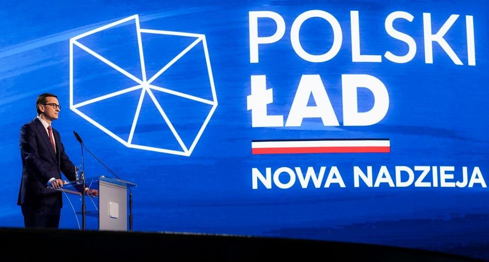 Jak Polski Ład wpłynie na branżę IT?
