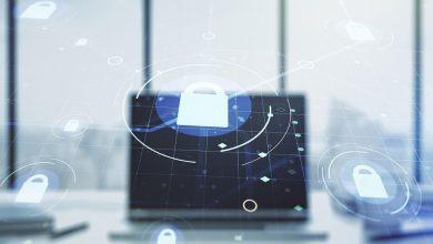 ClickMeeting zwiększa prywatność swoich użytkowników