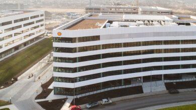 Centrum biznesowe Shell w Krakowie rekrutuje do działu IT