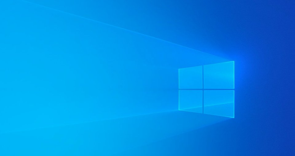 Microsoft Build: Przed nami największa aktualizacja Windows tej dekady