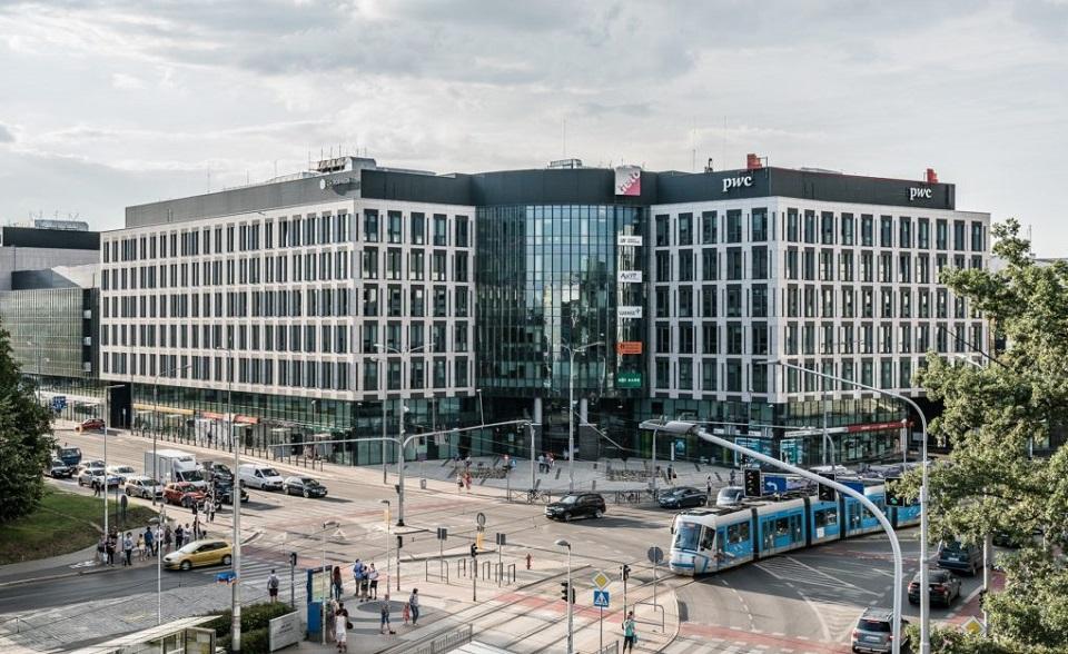 Firma LeverX Group otworzyła swoje pierwsze biuro w Polsce