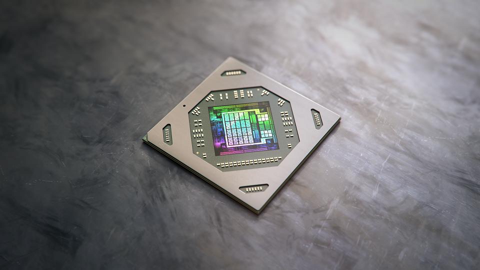 AMD prezentuje nowe rozwiązania dla graczy