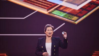 Computex 2021 – innowacyjne nowości od AMD