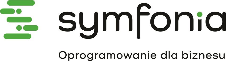 Symfonia oficjalnie zastępuje markę Sage w Polsce