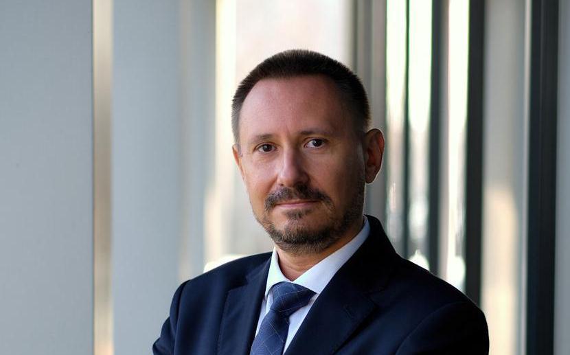 Polska Chmura mierzy wysoko w potrzeby gospodarki i polskich przedsiębiorstw