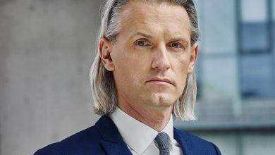 Marcin Petrykowski nowym prezesem Atende