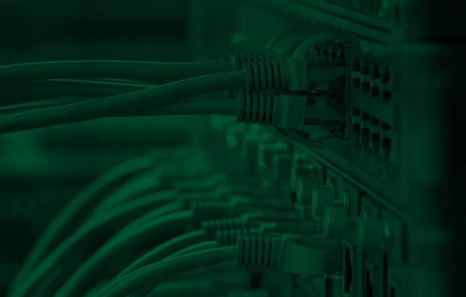 SD-WAN ożywia skostniały świat infrastruktury sieciowej