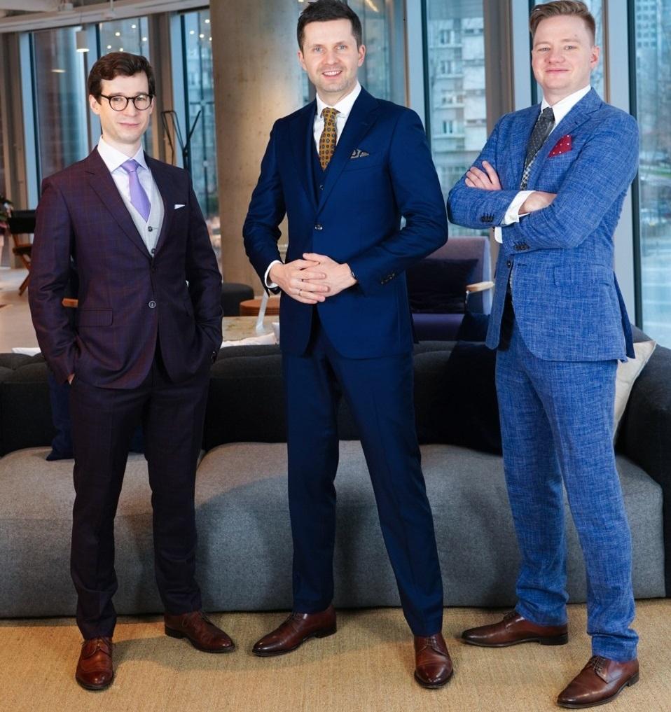 SentiOne pierwszą polską firmą, z którą współpracuje fundusz Seed Group