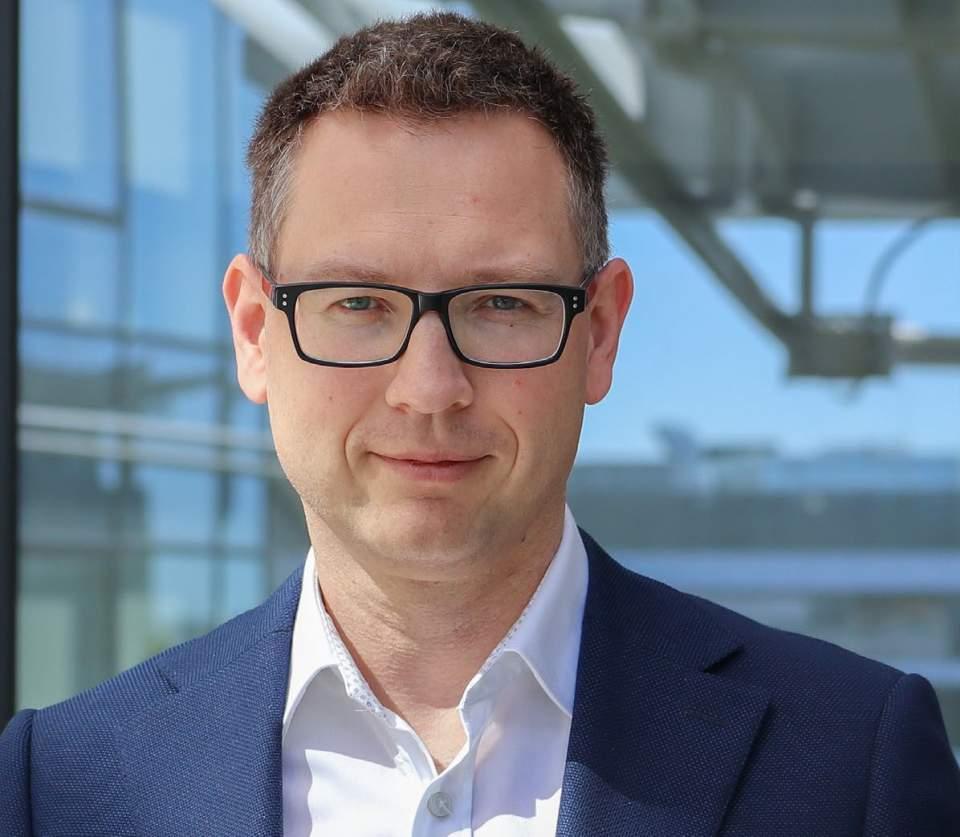 T-Mobile Polska: SD-WAN na wyciągnięcie ręki