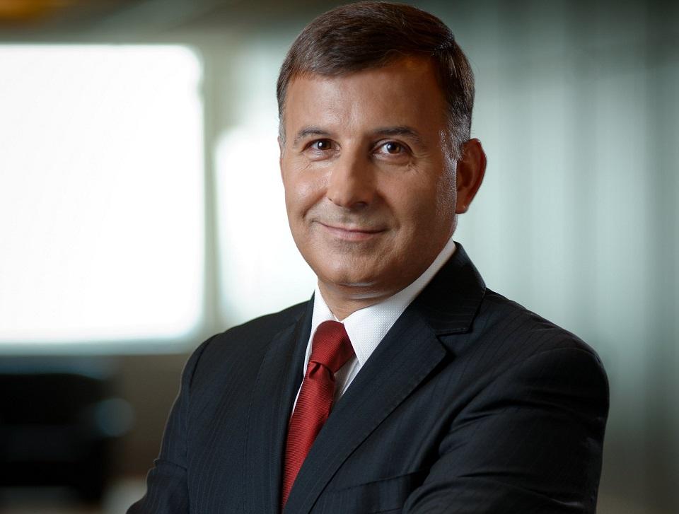 Były prezes PKO BP nowym członkiem rady nadzorczej Asseco International
