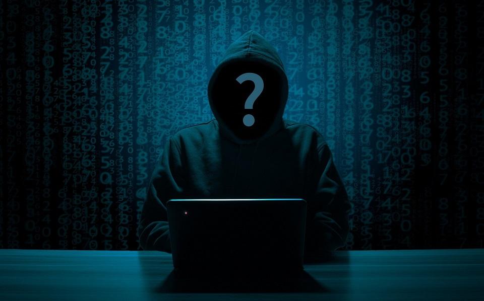 Kolejny atak phishingowy na użytkowników Netflixa