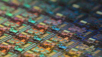 Na świecie brakuje procesorów. Dlaczego powstała luka podażowa na rynku półprzewodników?