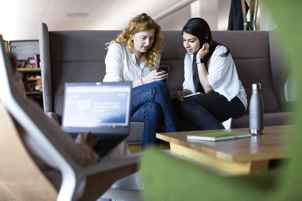 MFA – czyli korzyści płynące z wdrożenia rozwiązania Cisco Duo Security