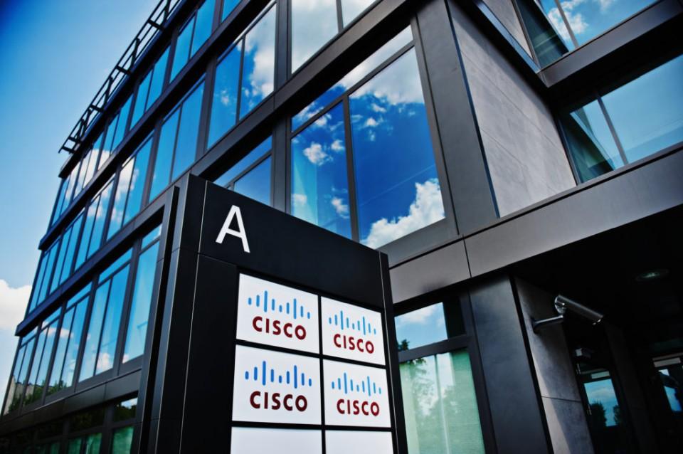 W Krakowie powstał dział wsparcia klientów Cisco ThousandEyes