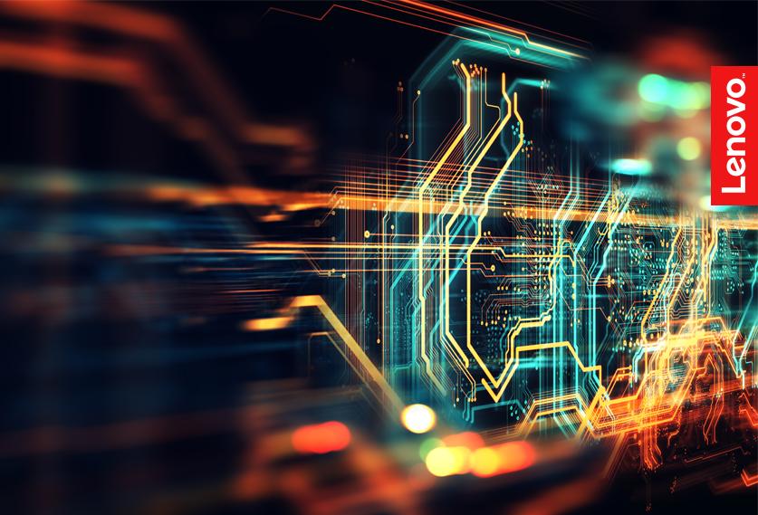 Lenovo rozbuduje najwyższej klasy system HPC w centrum komputerowym Leibniza