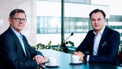 Jesteśmy w stanie kompleksowo zrealizować każdy projekt związany z rozwiązaniami SAP