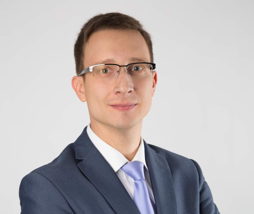 Orange Polska: Zapewniamy kompleksową obsługę infrastruktury w modelu SD-WAN