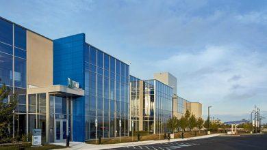 Vantage Data Centers wchodzi na polski rynek. Zbuduje kampus w Warszawie