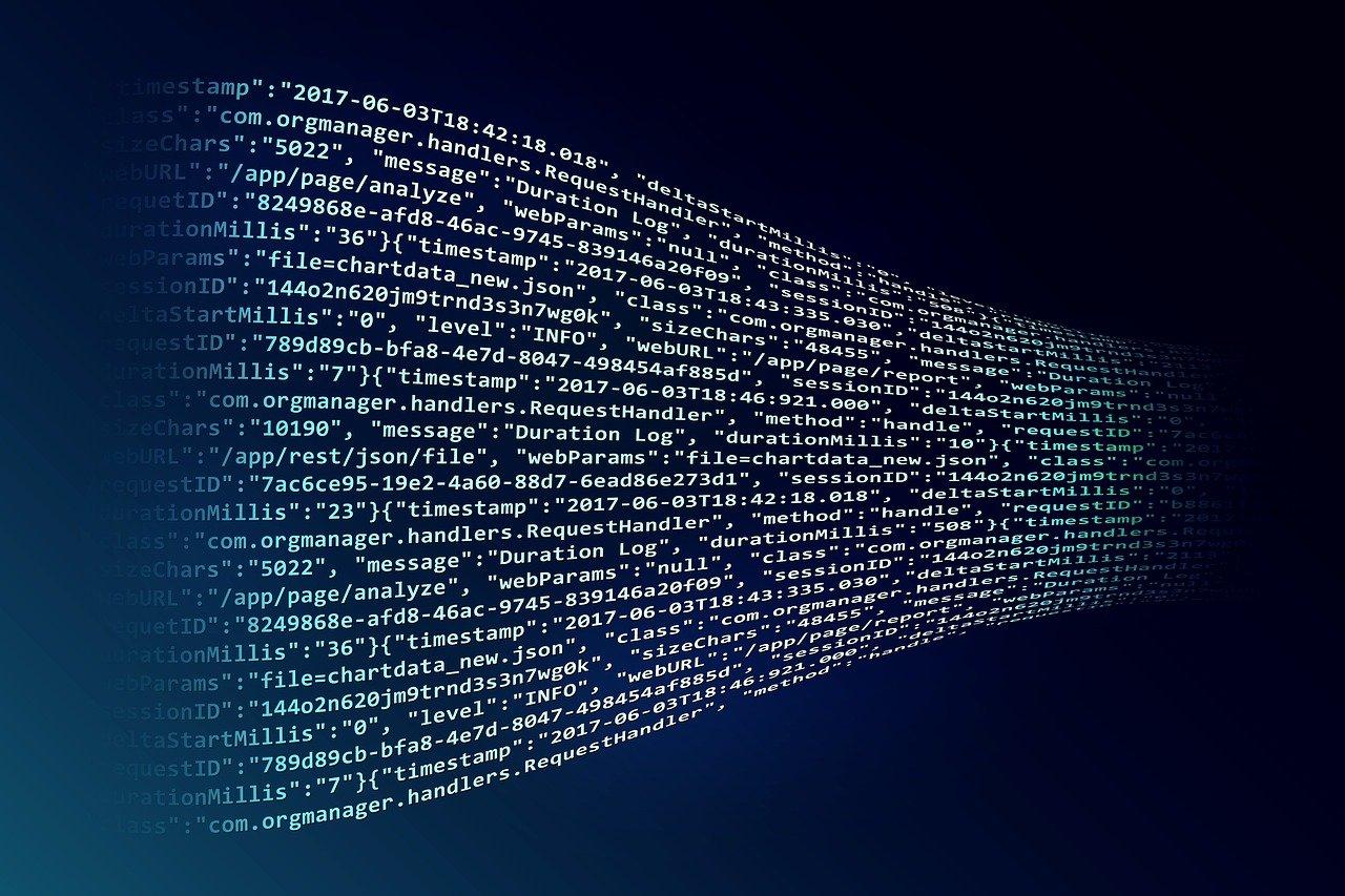 Rynek firm tworzących oprogramowanie w Polsce konsoliduje się!