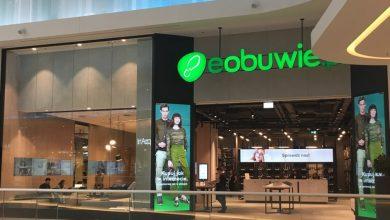 SoftBank zainwestuje 500 mln zł w rozwój platformy eobuwie.pl