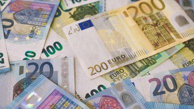Szkoła programowania Codecool pozyskała 7 milionów euro na rozwój