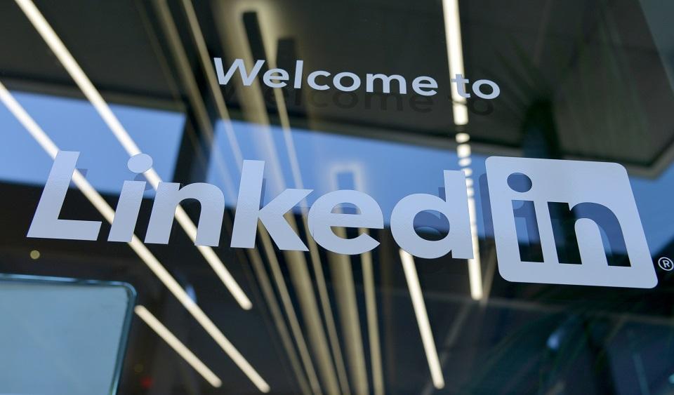 Z serwisu LinkedIn wyciekły dane przeszło 700 milionów osób