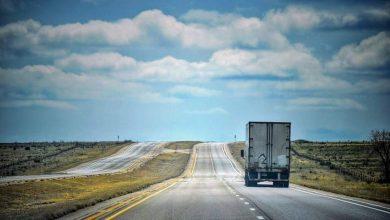 Systemy TMS przenoszą zarządzanie transportem na wyższy poziom