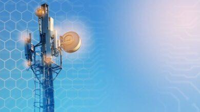 Sieć 5G stanie się motorem napędowym gospodarki światowej, europejskiej i polskiej