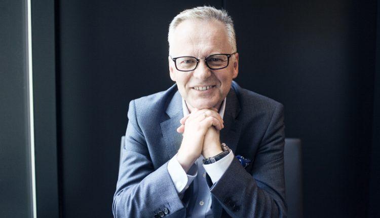 Naszym sukcesem jest stworzenie polskiej marki na globalnym rynku IT i umiejętność integracji w ramach Grupy Asseco