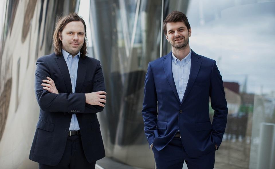 Spółka Emplocity rozpoczęła ofertę publiczną akcji
