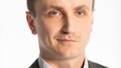 Huawei: stawiamy na macierze All-Flash, które wygrywają we wszystkich kategoriach funkcjonalnych