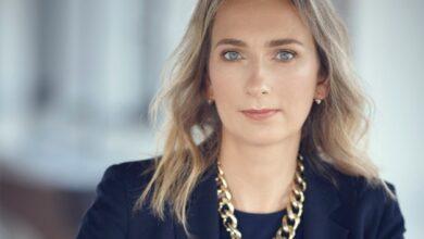 RISE with SAP to szansa na szybką transformację