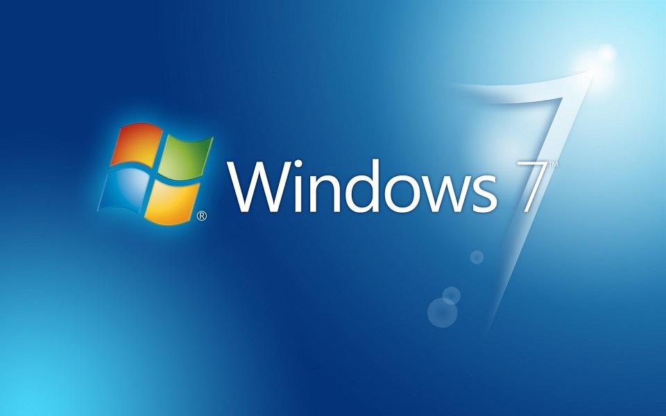 Czy korzystanie ze starszych wersji Windowsa jest bezpieczne?