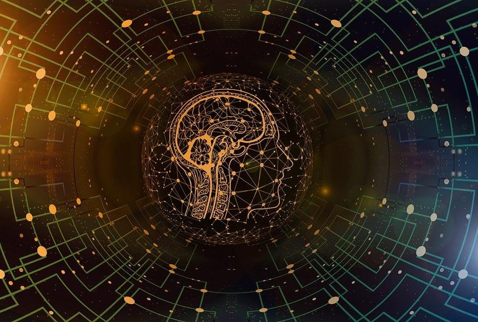 """Zaawansowane algorytmy ML, a ich odwieczne """"przyziemne"""" wymagania"""