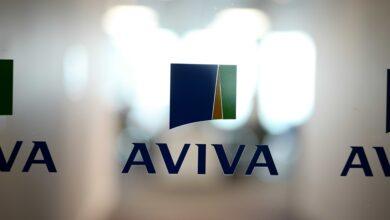 Aviva rozwija centrum eksperckie ASEC w obszarze IT