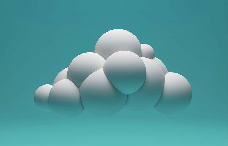CXO Insight: badanie adaptacji rozwiązań cloud computing AD 2021