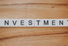 Inwestycje funduszy private equity mogą osiągnąć w 2021 roku rekordową wartość