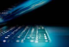 Raport IBM: Pandemia doprowadziła do najwyższych kosztów naruszeń danych w historii