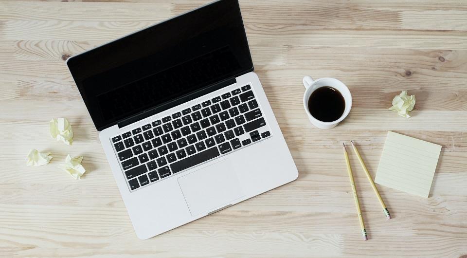 Średni koszt nieplanowanych przestojów IT w organizacjach wzrósł o 30%