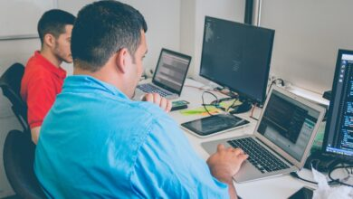 Na jakim stanowisku specjaliści IT mogli liczyć na nawet 40% podwyżkę?