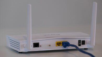 Miliony routerów i kamer internetowych zagrożonych atakiem