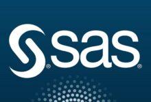 Nowy rozdział w historii SAS – firma przygotowuje się do pierwszej oferty publicznej